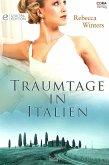 Traumtage in Italien (eBook, ePUB)
