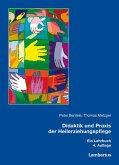 Didaktik und Praxis der Heilerziehungspflege (eBook, PDF)