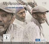 My Personal Songbook-Limited