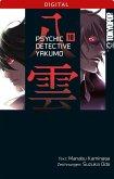 Psychic Detective Yakumo Bd.10 (eBook, PDF)