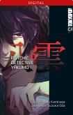 Psychic Detective Yakumo Bd.6 (eBook, PDF)