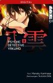 Psychic Detective Yakumo Bd.9 (eBook, PDF)