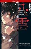 Psychic Detective Yakumo Bd.7 (eBook, PDF)