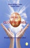 Die MET-Glücksformel (eBook, ePUB)