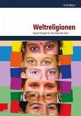Weltreligionen (eBook, PDF)