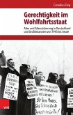 Gerechtigkeit im Wohlfahrtsstaat (eBook, PDF)