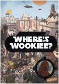 Star Wars: Where's Wookiee?