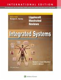 Lippincott Illustrated Reviews: Integrated Systems. International Edition