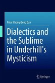 Dialectics and the Sublime in Underhill's Mysticism