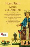 Mann aus Apulien (eBook, ePUB)