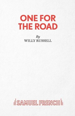 ROAD TO FUGARD DOWNLOAD FREE PDF BY THE MECCA ATHOL