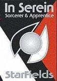 Sorcerer and Apprentice