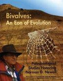 Bivalves: An Eon of Evolution