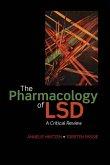 Pharmacology of LSD