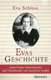 Evas Geschichte (eBook, ePUB)