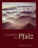 Geographie der Pfalz
