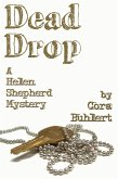 Dead Drop (Helen Shepherd Mysteries, #7) (eBook, ePUB)