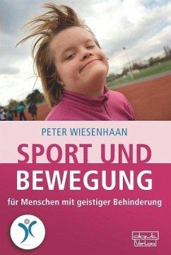 Sport und Bewegung für Menschen mit geistiger B...