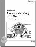 Armutsbekämpfung nach Plan (eBook, PDF)