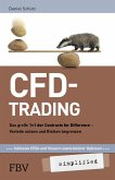 CFD-Trading simplified (eBook, PDF)