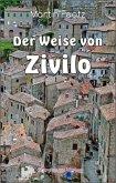 Der Weise von Zivilo (eBook, ePUB)