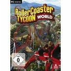 RollerCoaster Tycoon World (Download für Windows)
