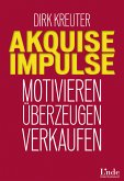 Akquise-Impulse (eBook, PDF)