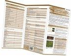 Landwirtschaftssimulator 2015 - Tipps, Tricks und Tastaturbefehle auf einen Blick!