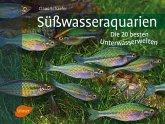 Süßwasseraquarien (eBook, PDF)