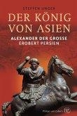 Der König von Asien (eBook, PDF)
