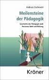 Meilensteine der Pädagogik (eBook, PDF)