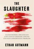 The Slaughter (Deutsche Version)