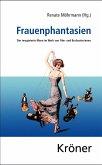 Frauenphantasien (eBook, PDF)