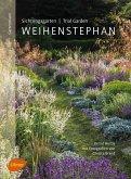 Sichtungsgarten (Trial Garden) Weihenstephan (eBook, PDF)