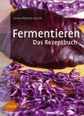 Fermentieren. Das Rezeptbuch (eBook, PDF)