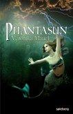 Phantasun (eBook, ePUB)