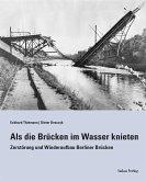 Als die Brücken im Wasser knieten (eBook, PDF)