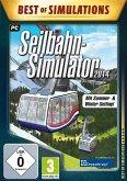 Seilbahn-Simulator 2014 (PC)