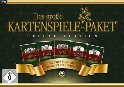 deutschlands kartenspiele deluxe download kostenlos