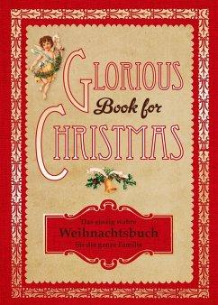 Glorious Book for Christmas (Mängelexemplar)