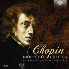 Complete Edition - Diverse