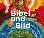 Bibel und Bild (eBook, PDF)