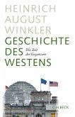 Geschichte des Westens (eBook, ePUB)