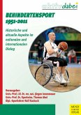 Behindertensport 1951-2011 (eBook, PDF)