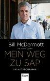 Mein Weg zu SAP (eBook, ePUB)