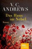 Das Haus im Nebel - 4 Bände (eBook, ePUB)