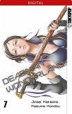 Deadman Wonderland 07 (eBook, PDF)
