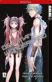 Deadman Wonderland 12 (eBook, PDF)