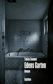 Edens Garten (eBook, ePUB)