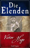 Die Elenden - Les Misérables (eBook, ePUB)